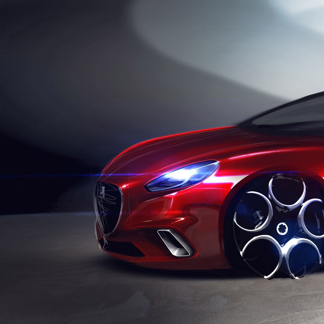 Alfa Romeo MiTo Quadrifoglio Verde Launched In UK