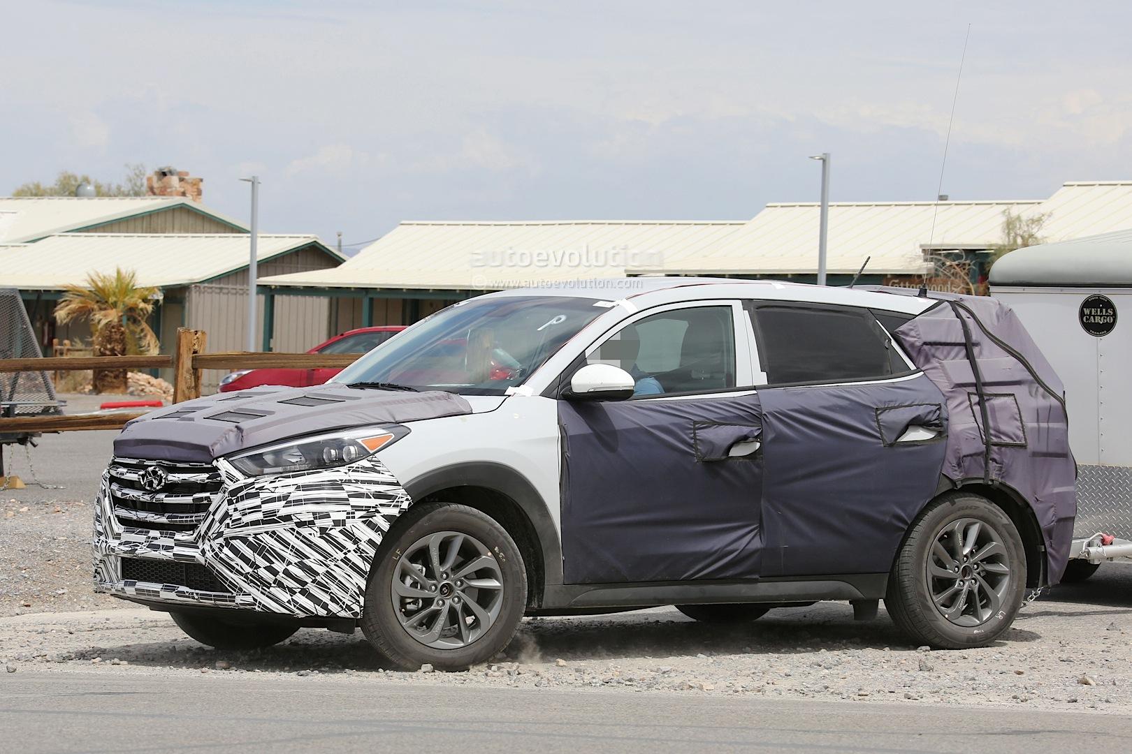 When Do The 2016 Hyundais Come Out.html   Autos Post