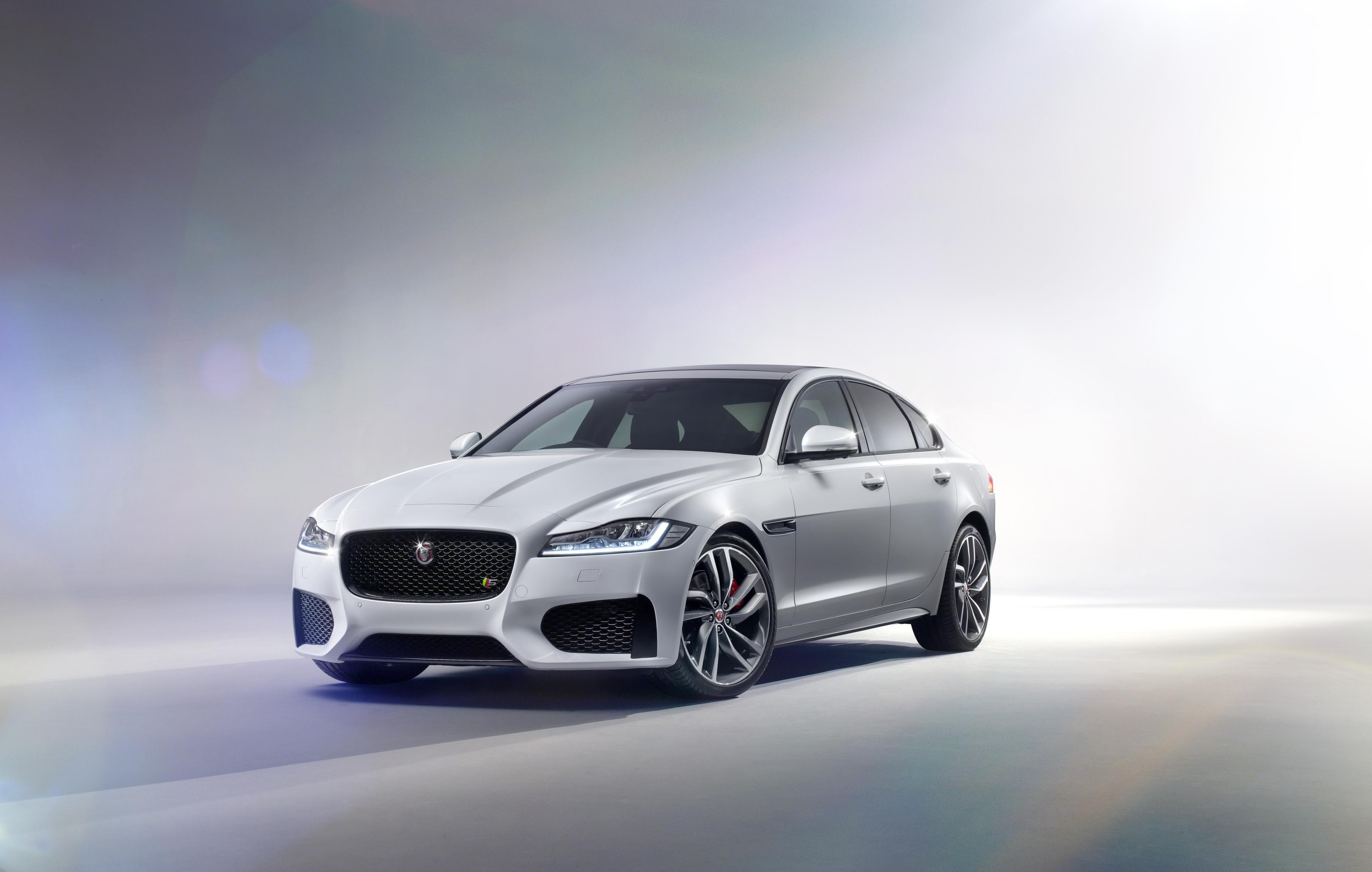 canada awd my lease kia xf for vancouver silver in stinger jaguar sale automatic ceramic forum a new