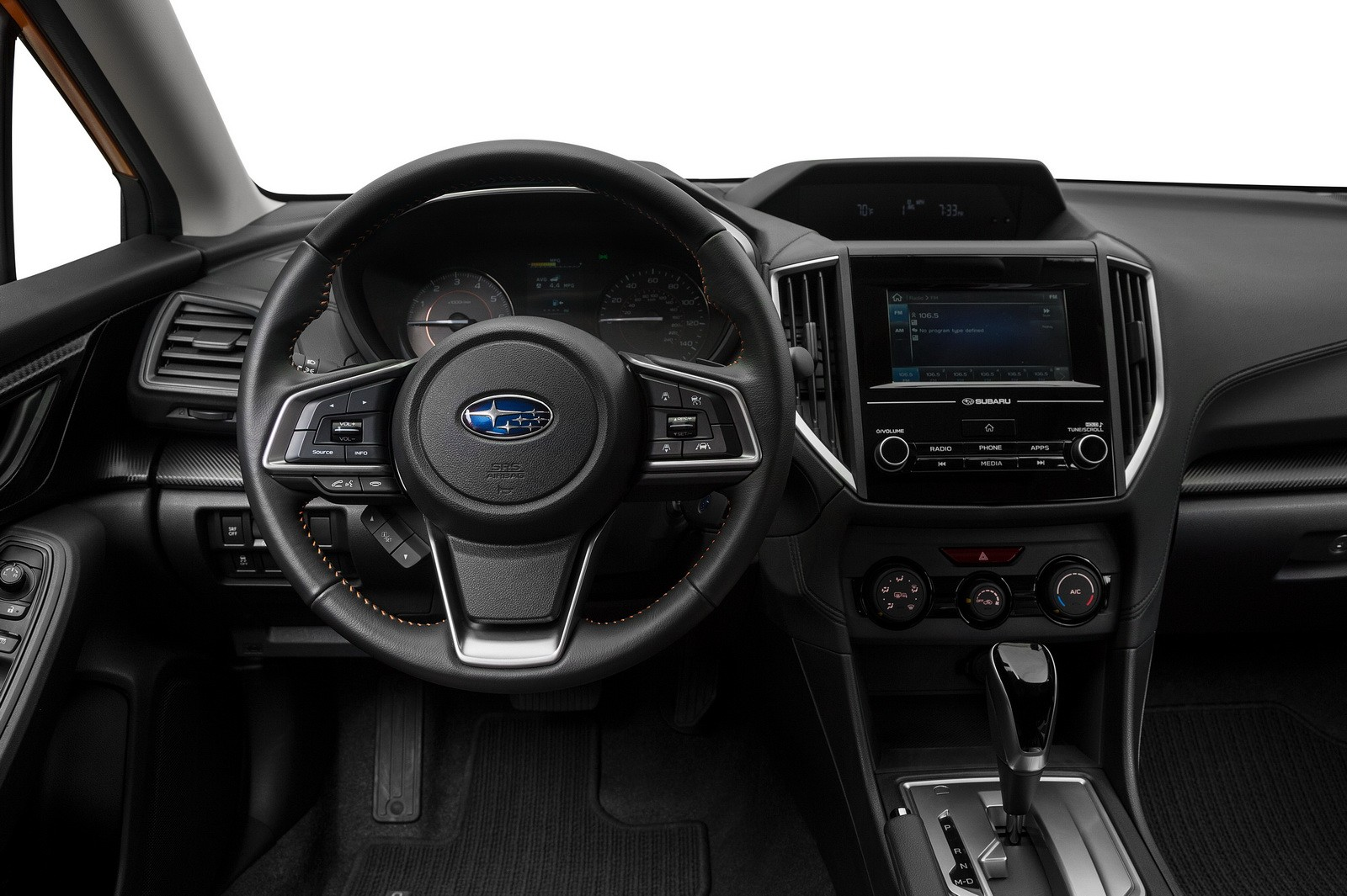 2018 subaru crosstrek white. contemporary crosstrek during its initial assessment consumer reports found the 2018 crosstrek to  be much more refined than outgoing car especially when smooth roads  intended subaru crosstrek white l