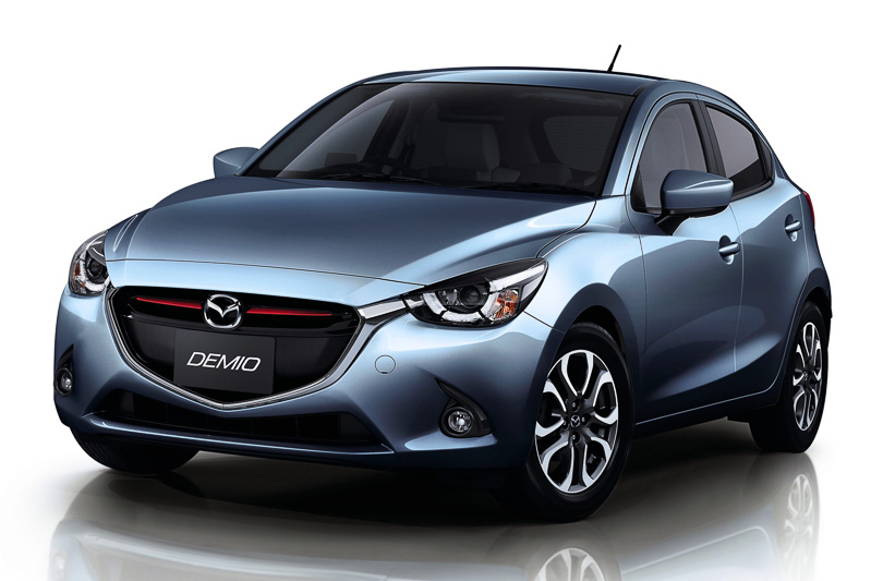Dj Demio as well  furthermore Dsc as well All New Mazda Goes On Sale In Japan From Million Yen Video in addition Mazda Demio Skyactiv Arrives In Japan Image Gallery. on mazda demio