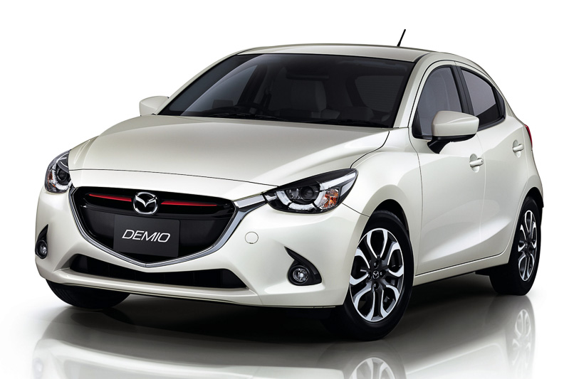 mazda cx 5 harga 2016 with All New Mazda2 Goes On Sale In Japan From 135 Million Yen Video 86478 on 2017 Best Car Technology further D Max 2 as well Modifikasi Velg Mobil Mazda Cx5 Pakai Velg Bbs F1 Ring 20 Hsr also 4142390 besides 2008 Accord lx P sedan.