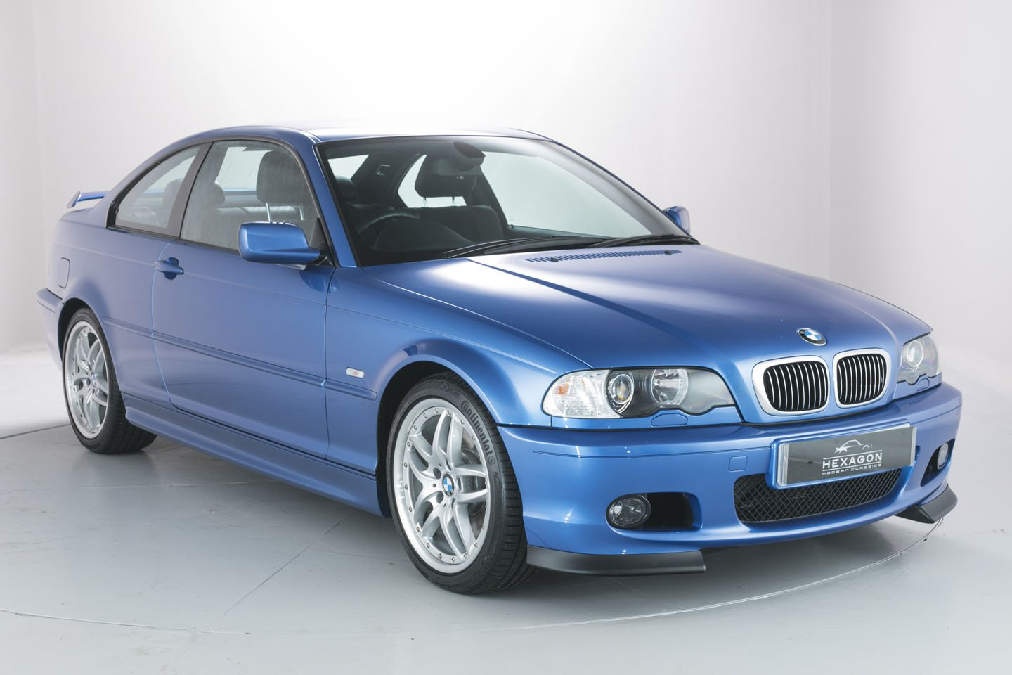 bmw recalls nearly all bmw e46 3 series ever made over. Black Bedroom Furniture Sets. Home Design Ideas