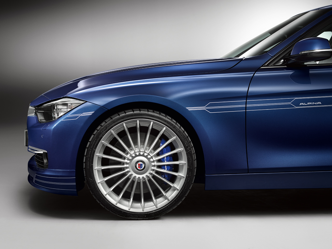 Bmw Announces The Introduction Of New Engines For Entire Range Starting July furthermore I Fs moreover Bmw R Nine T furthermore Alpina Reveals Full Info On B Biturbo Photo Gallery further Bmw Series E. on bmw 3 cylinder engine