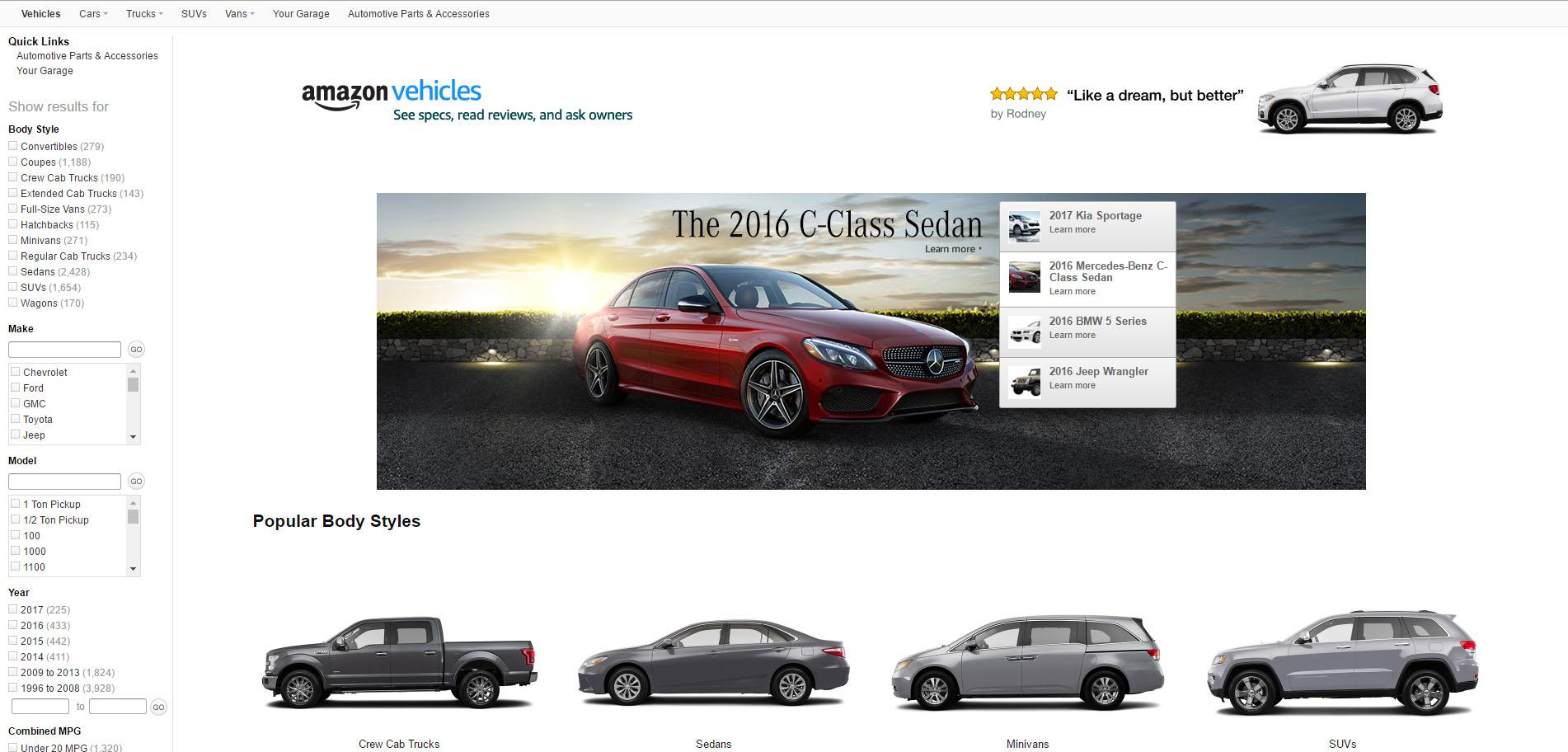 Amazon vehicles amazon vehicles amazon vehicles amazon vehicles