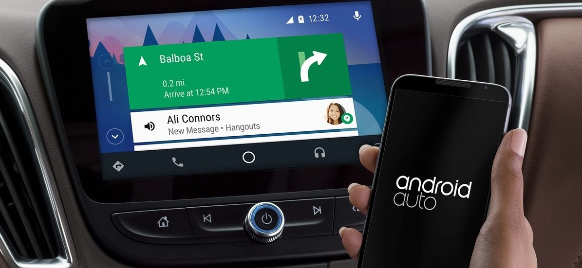 Android Auto And Apple Carplay What Do They Do And Are They For You Autoevolution
