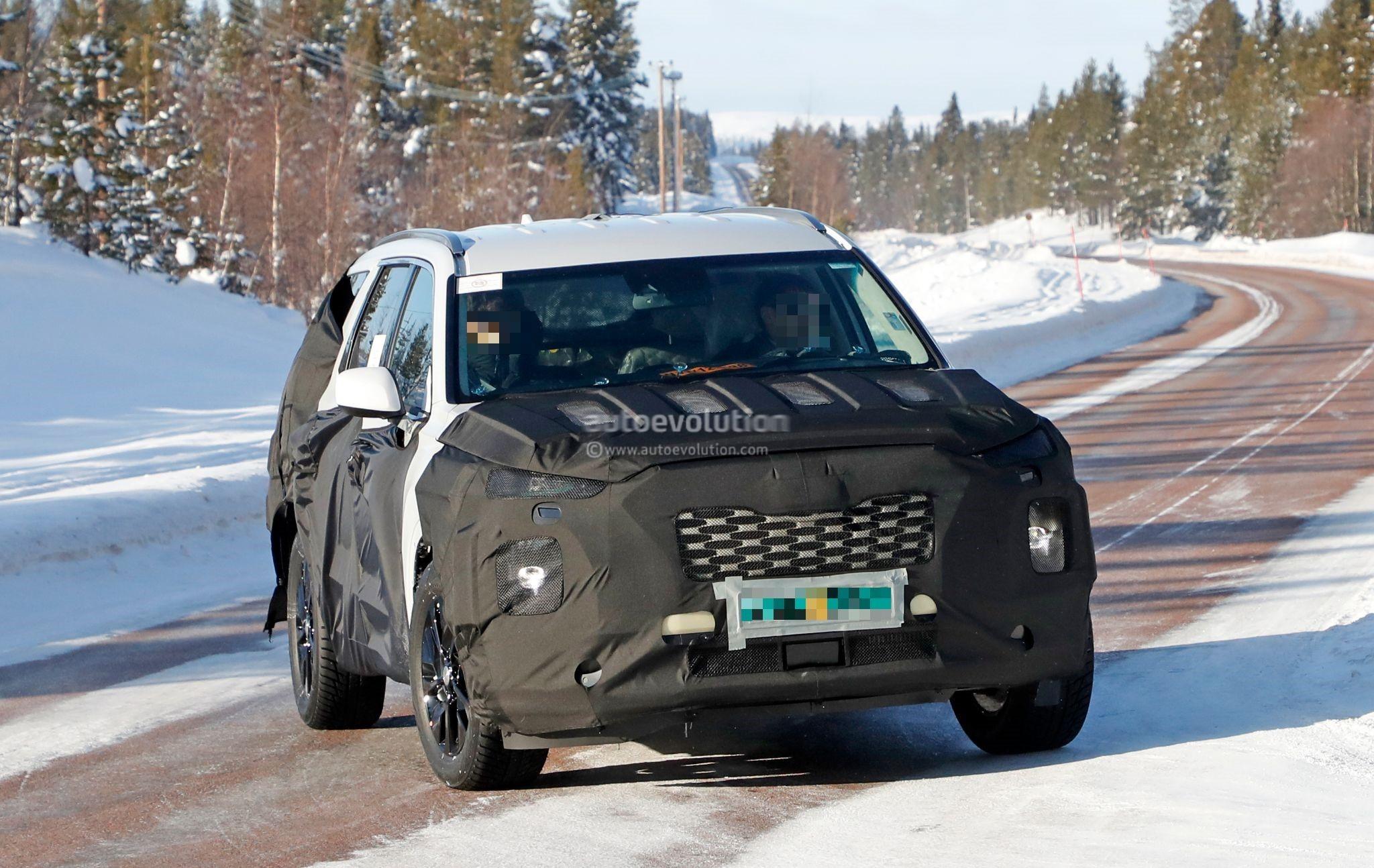 Hyundai Sonata F24 Gdi Launched In Korea Autoevolution