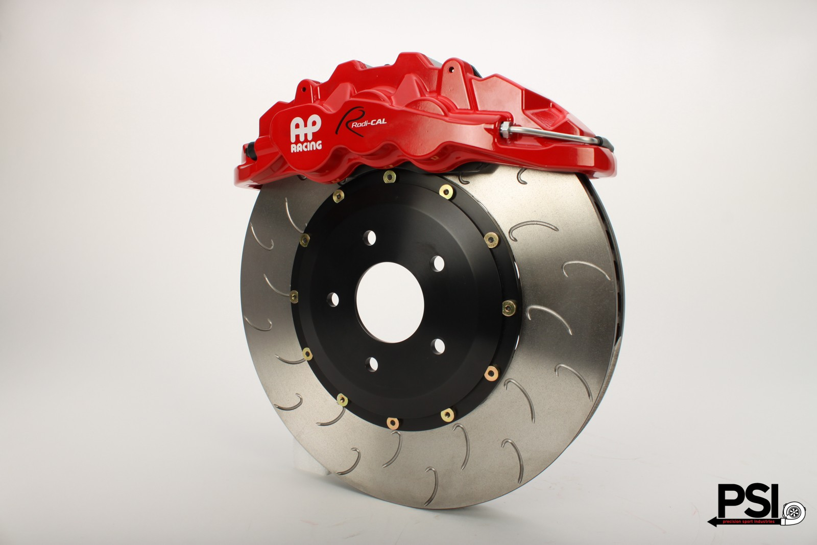 Ap Racing Releases Big Brake Kit For 2015 Bmw M3 And M4