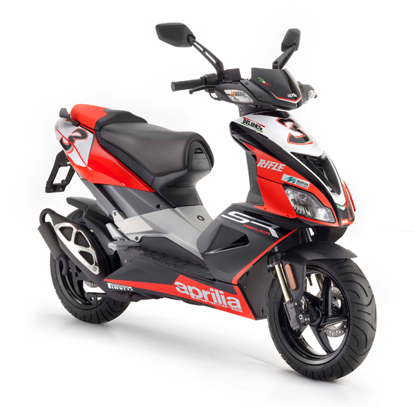 132920 Cosmetic Modifications Pulsar 220 A 2 further 13198 also Nissan Maxima Power Window Wiring Diagram in addition Tupati eelectrico further Spec. on maxima electric scooter