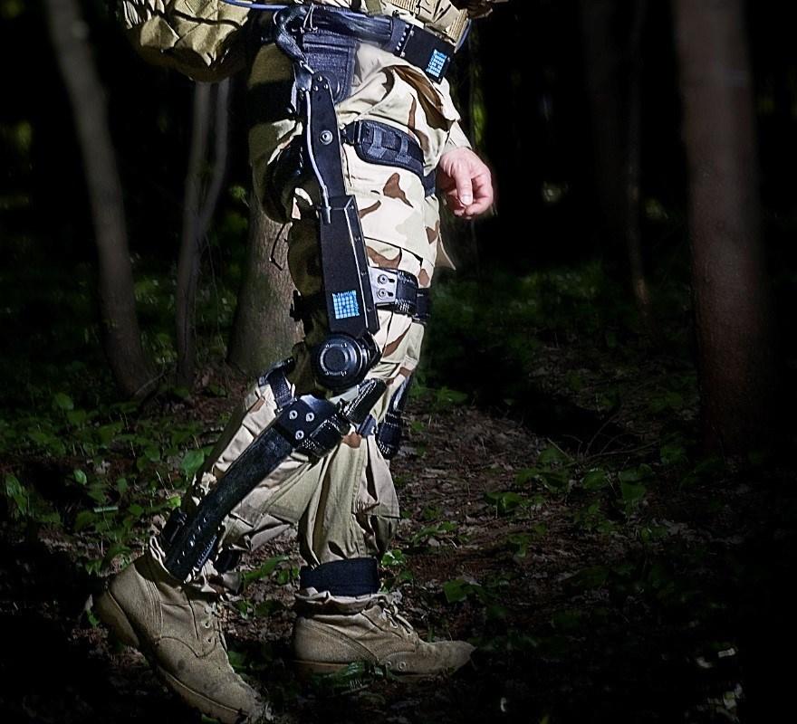 Army Mountain Division To Test Lockheed Martin Onyx