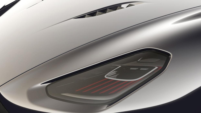Aston Martin Dbc Concept Rendered Autoevolution