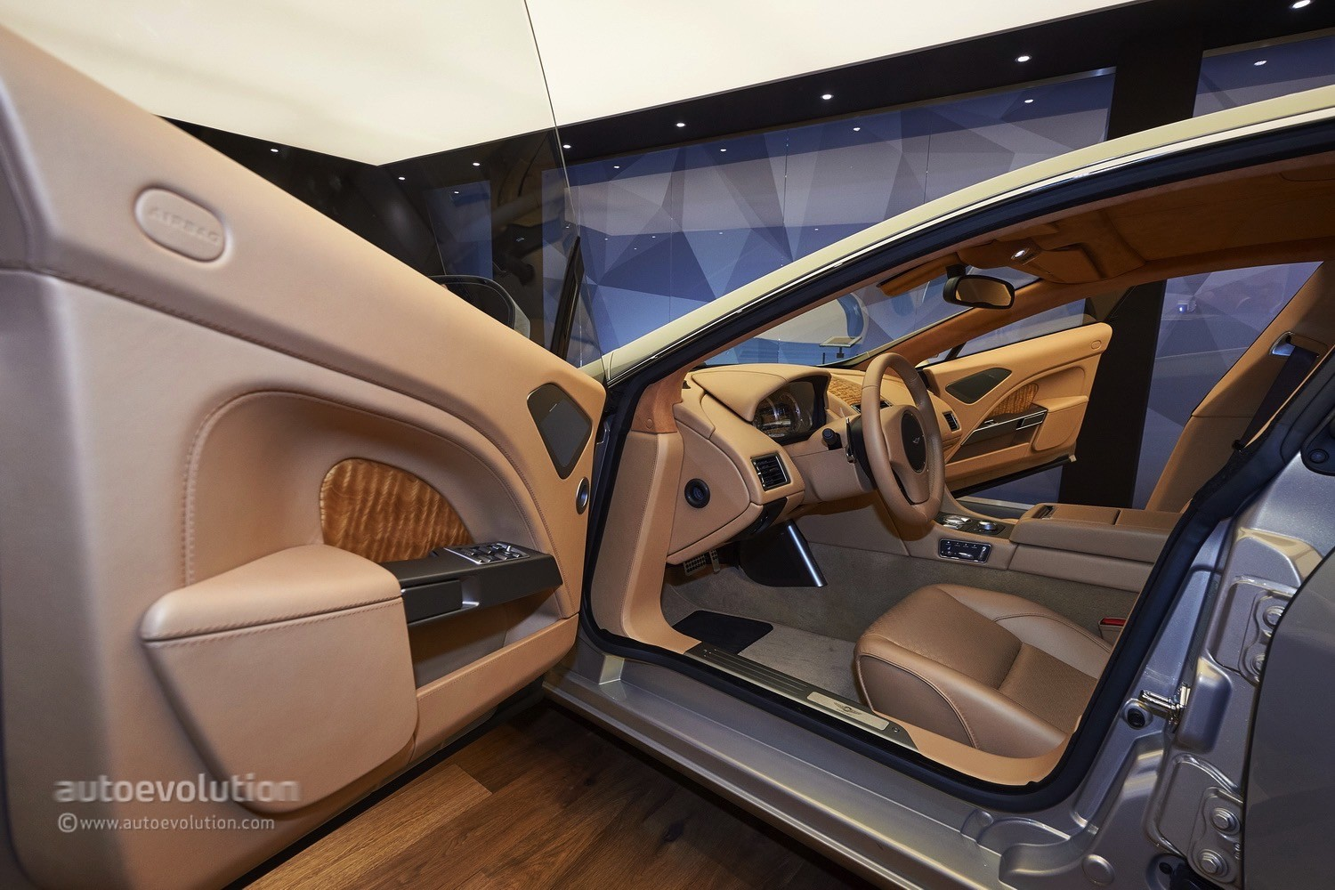 Aston Martin Lagonda Taraf Is As Queer As A Clockwork Make Your Own Beautiful  HD Wallpapers, Images Over 1000+ [ralydesign.ml]