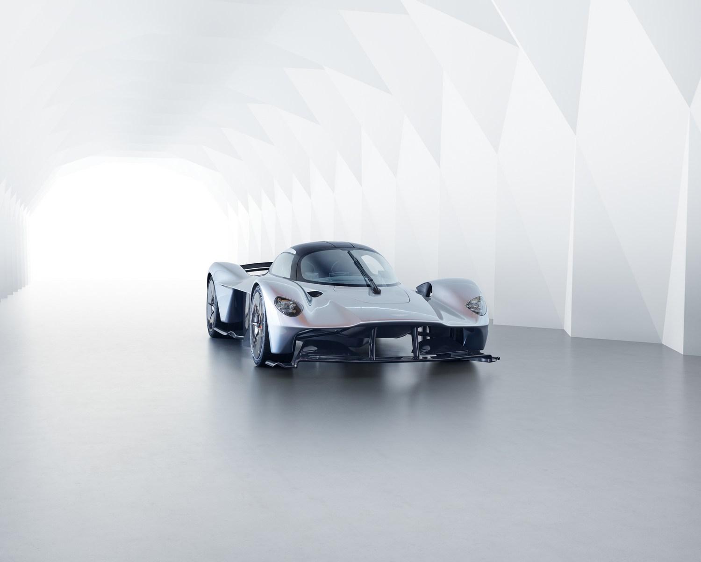 future aston martin hybrids by mid 2020s turbo v6 mid engine supercar soon. Black Bedroom Furniture Sets. Home Design Ideas