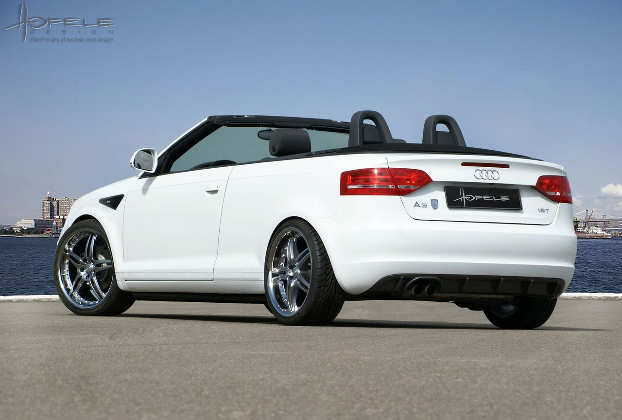 2011 audi rs3 sportback for sale usa 4