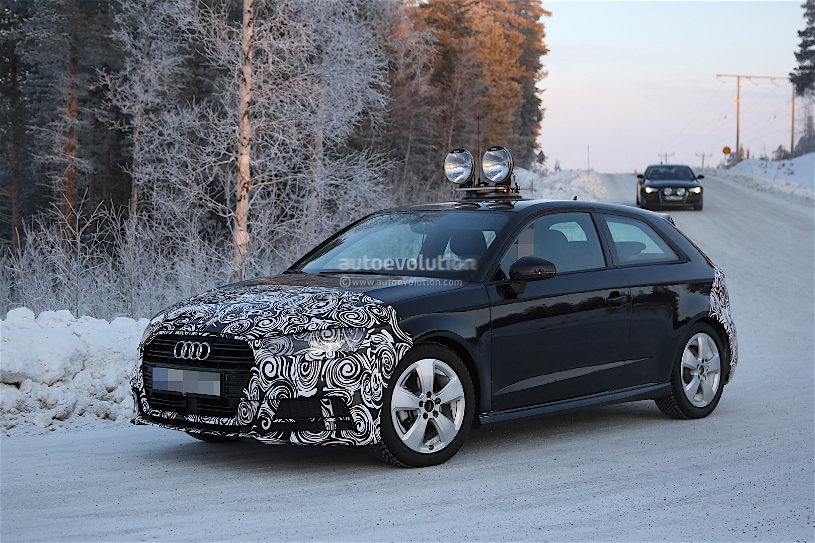 Volkswagen Diesel Buyback >> Vw Golf Wagon Songs | Autos Post