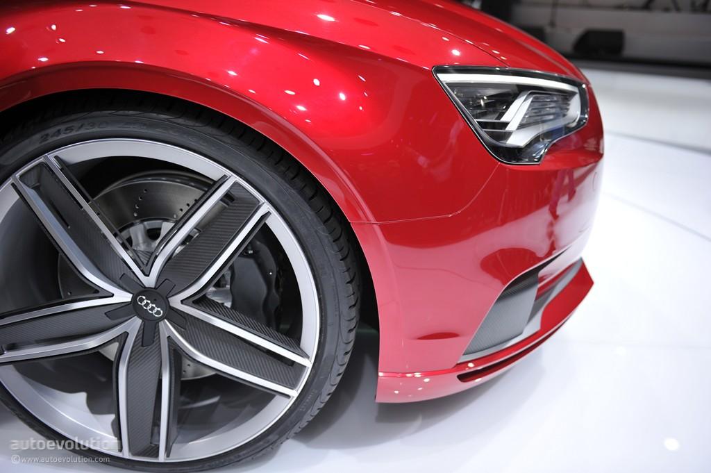 Audi a3 sedan gets us green light q3 still pending autoevolution