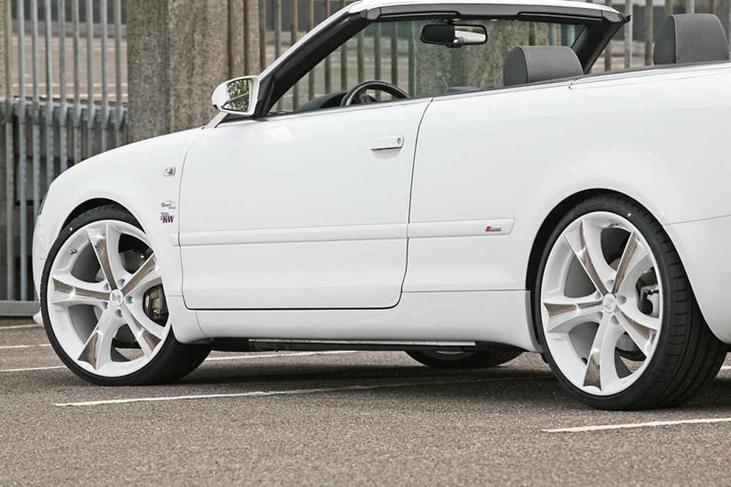machined tire rims models audi steel rim and custom packages wheels chrome w rohana on black stainless lip