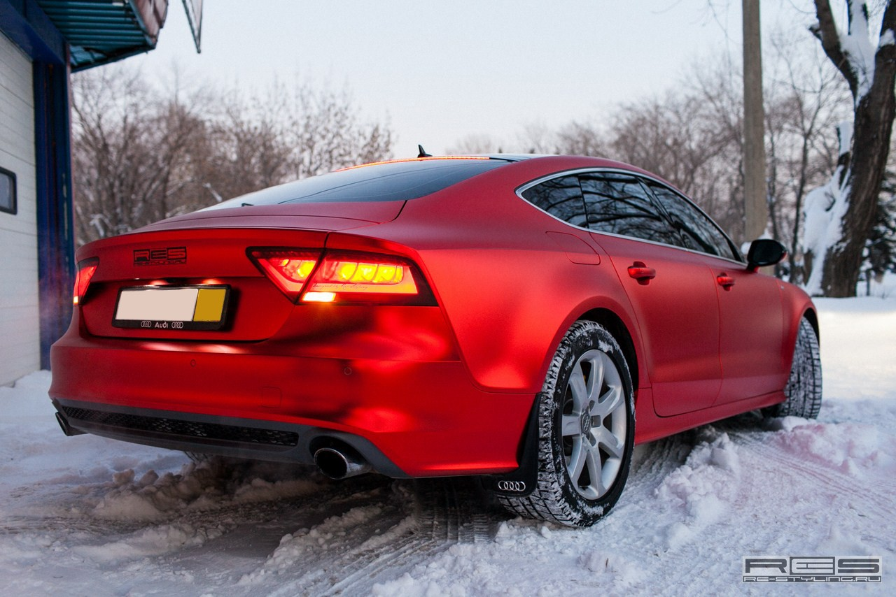 audi-a7-wrapped-in-red-satin-chrome-phot