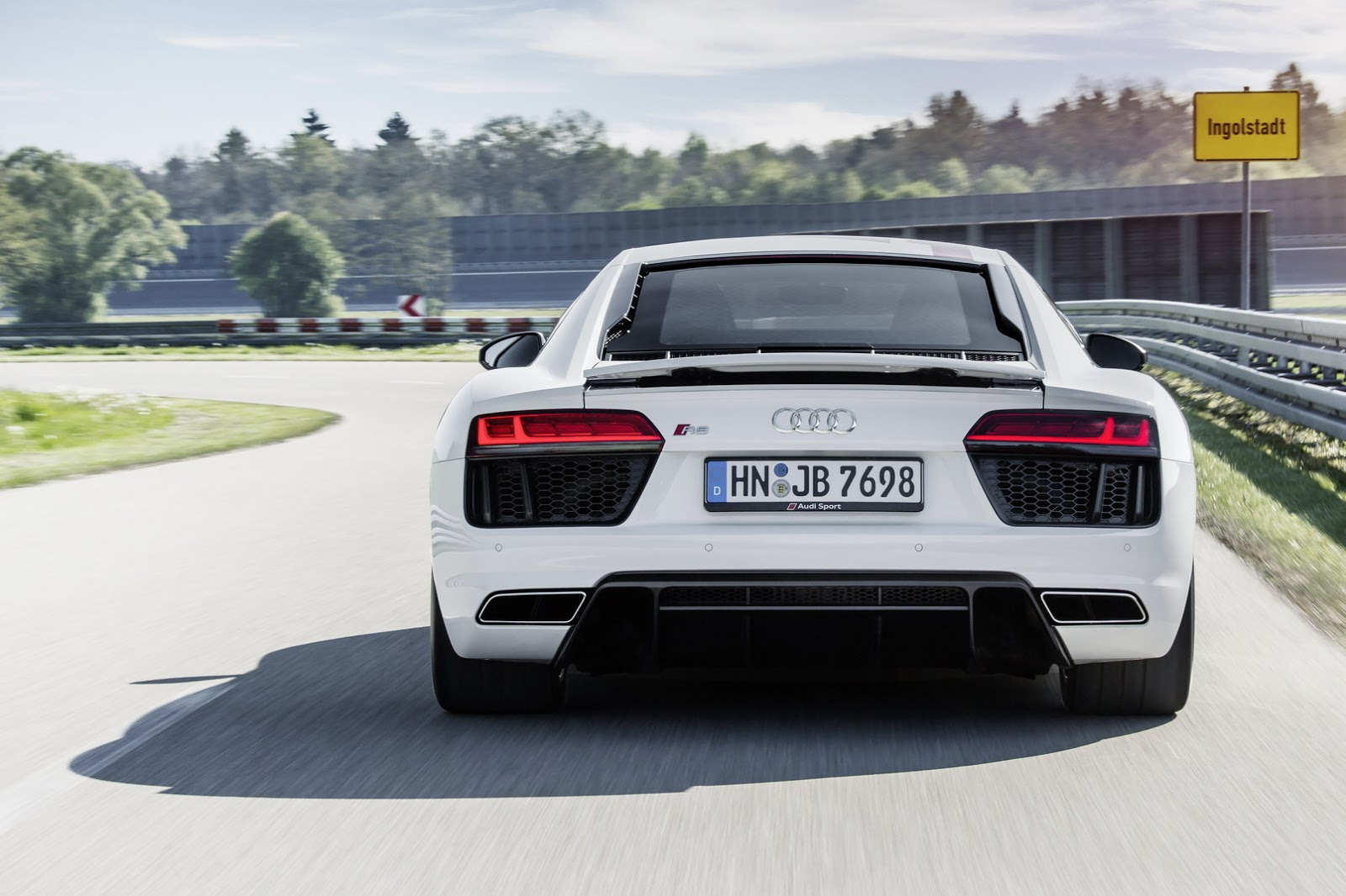 Audi Plans To Kill Off V10 And W12 Engines, PPE Platform Comes Into on audi r8 lms, audi r8 w1-2 hd, audi r8 convertible, audi r8 v12, audi r8 w16, audi r8 gt, audi a6 w1-2, audi r8 v10 tdi, audi r8 v6, audi r8 v8,