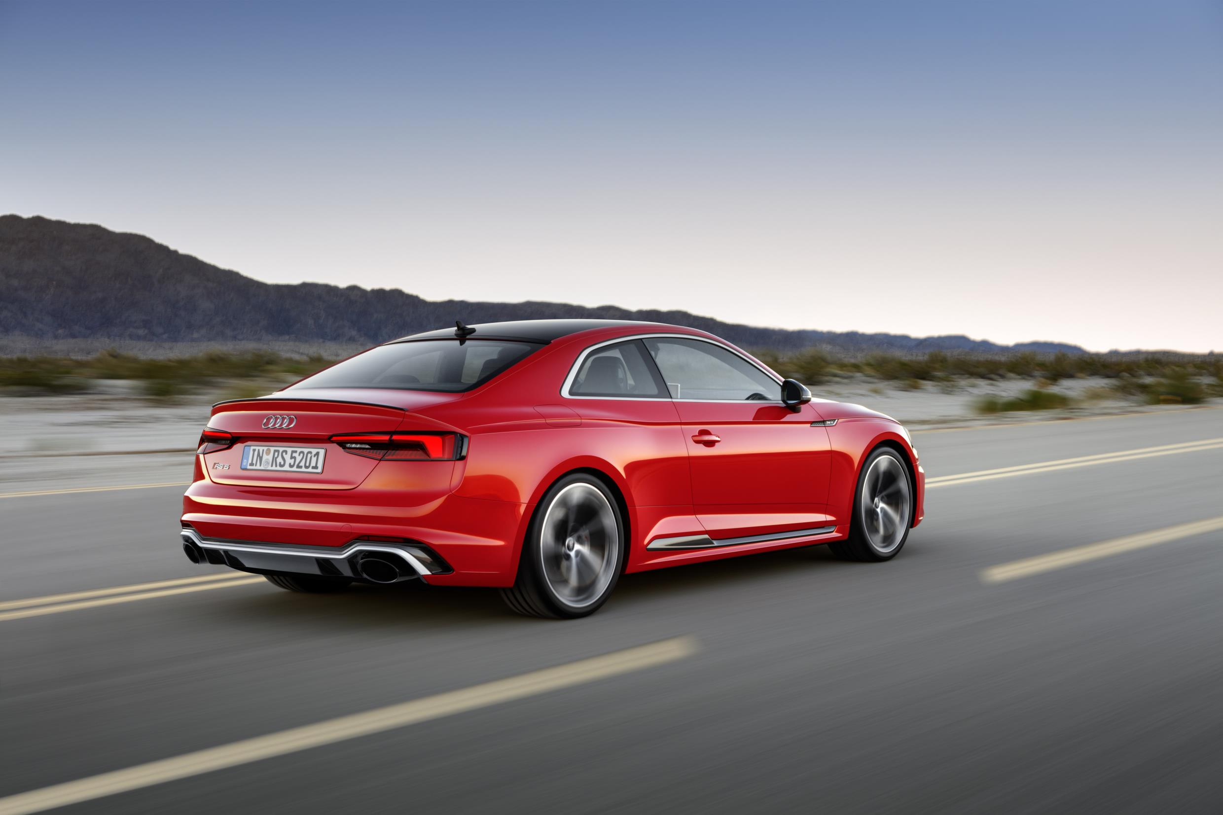 but fun cars price story audi entry gets pricey xxx money diesel test fast drive mpg