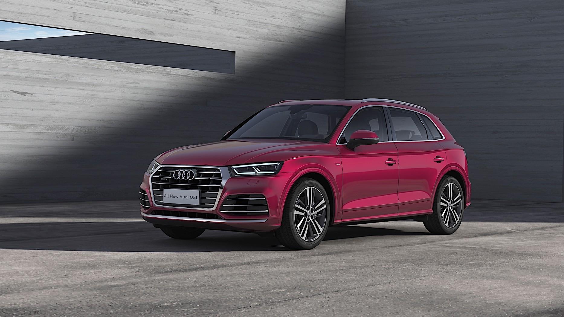 Audi australia service centre melbourne
