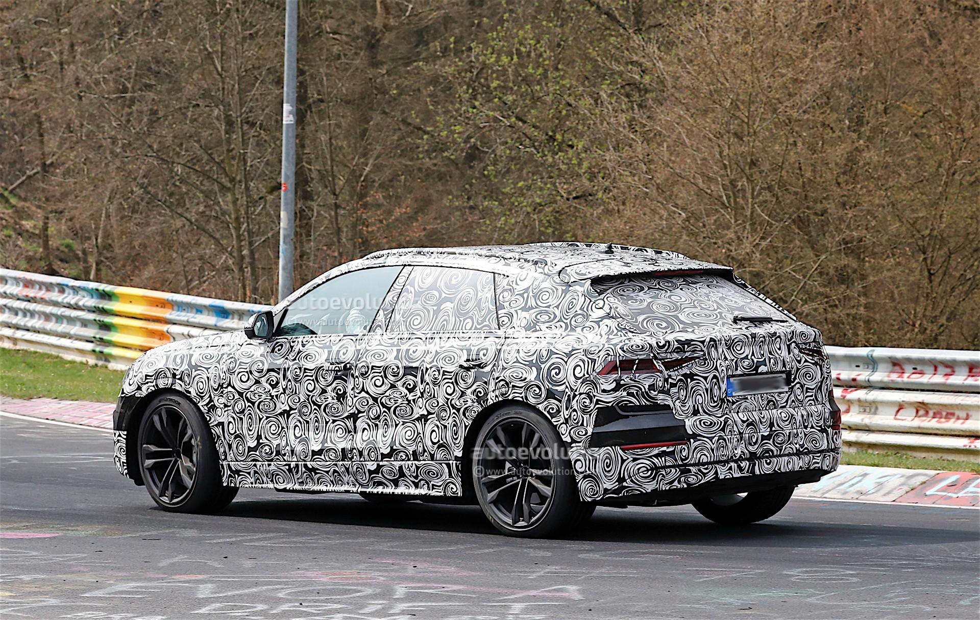 2018 - [Audi] Q8 - Page 4 Audi-q8-nurburgring_8