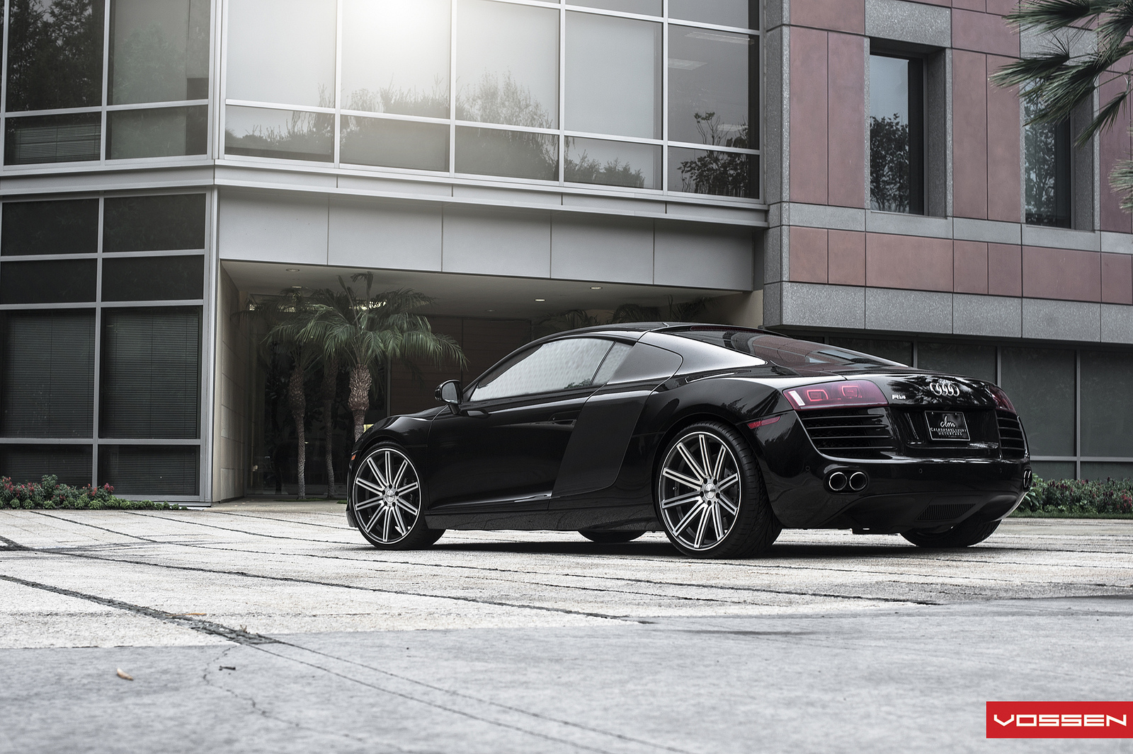 Top tips for a perfectly customized audi r8 for an 872 hp audi r8 52 fsi you may try to set publicscrutiny Images