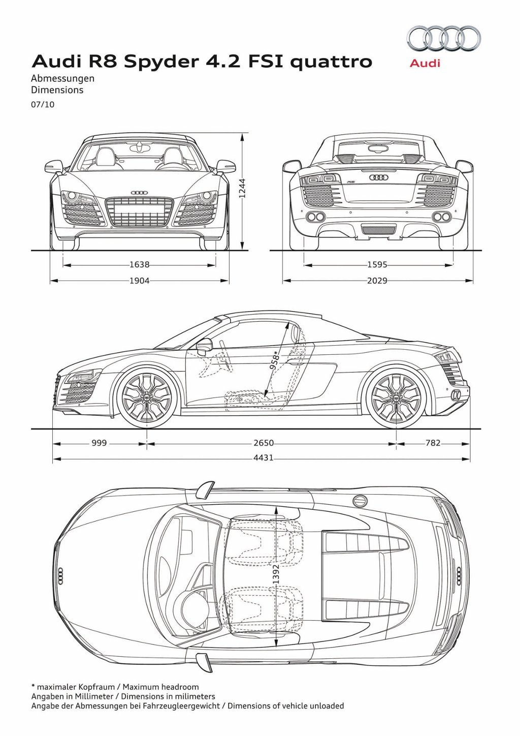 audi r8 diagram wiring library diagram expertsaudi r8 fuse box ver wiring diagram  audi r8 sketch
