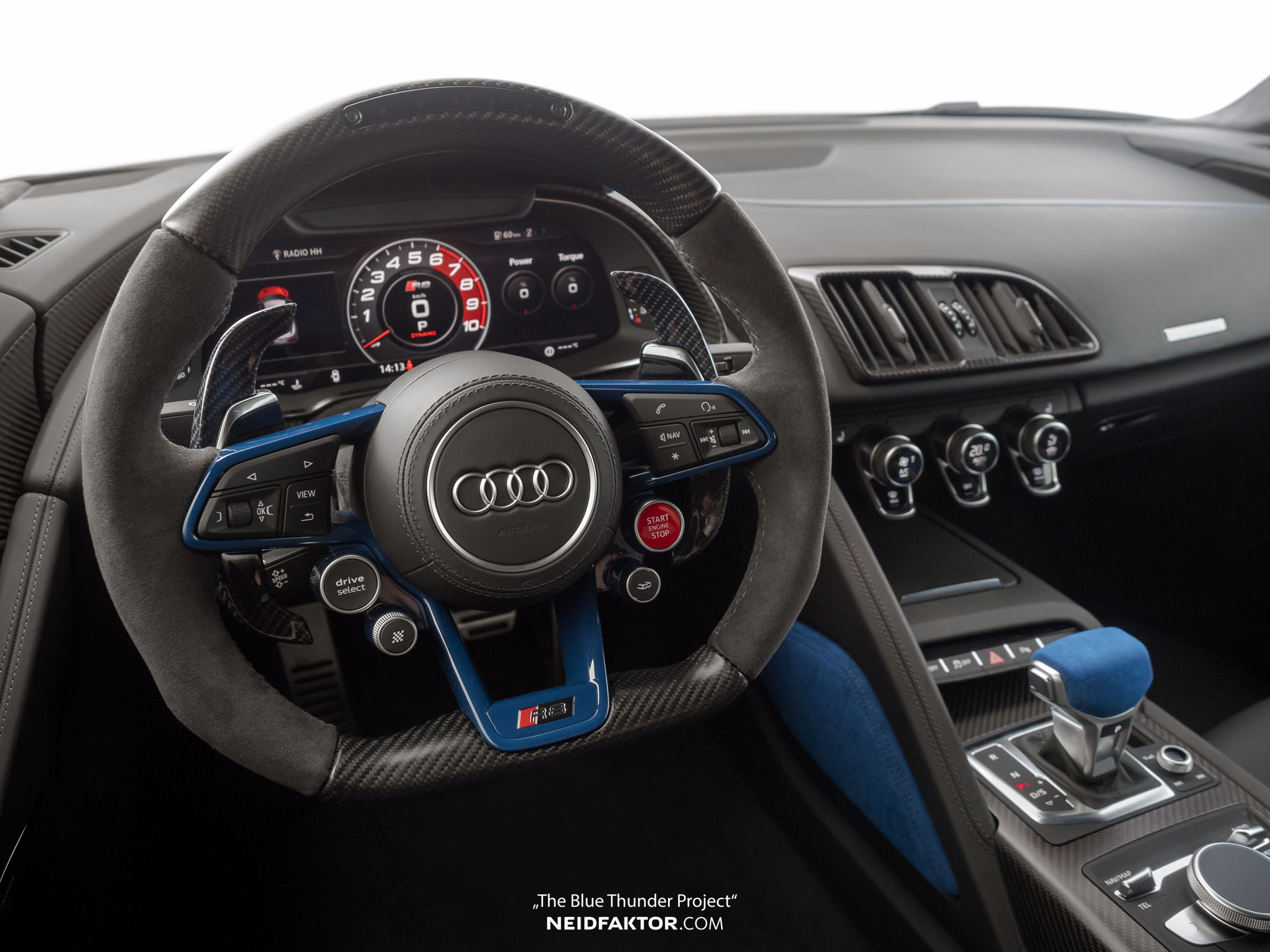 2015 audi r8 lmx in depth walkaround our new year 39 s. Black Bedroom Furniture Sets. Home Design Ideas