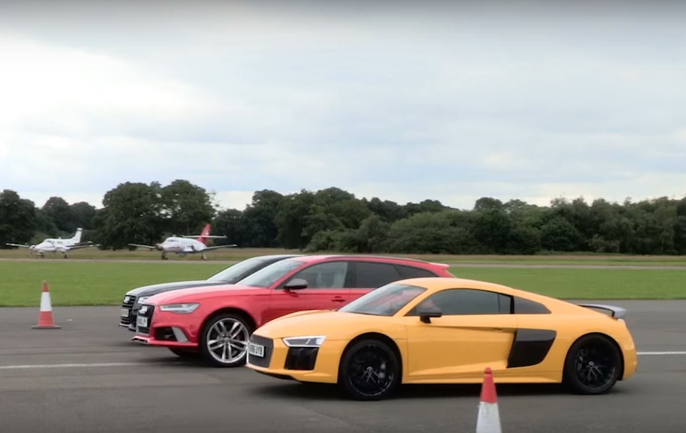 bugatti veyron youtube acceleration with Top Gear Drag Races Audi R8 V10 Plus Vs Audi Rs6 Vs Audi on Watch also Watch moreover Watch besides Watch also Bugatti Veyron Crystal Nature Sea Front Car.