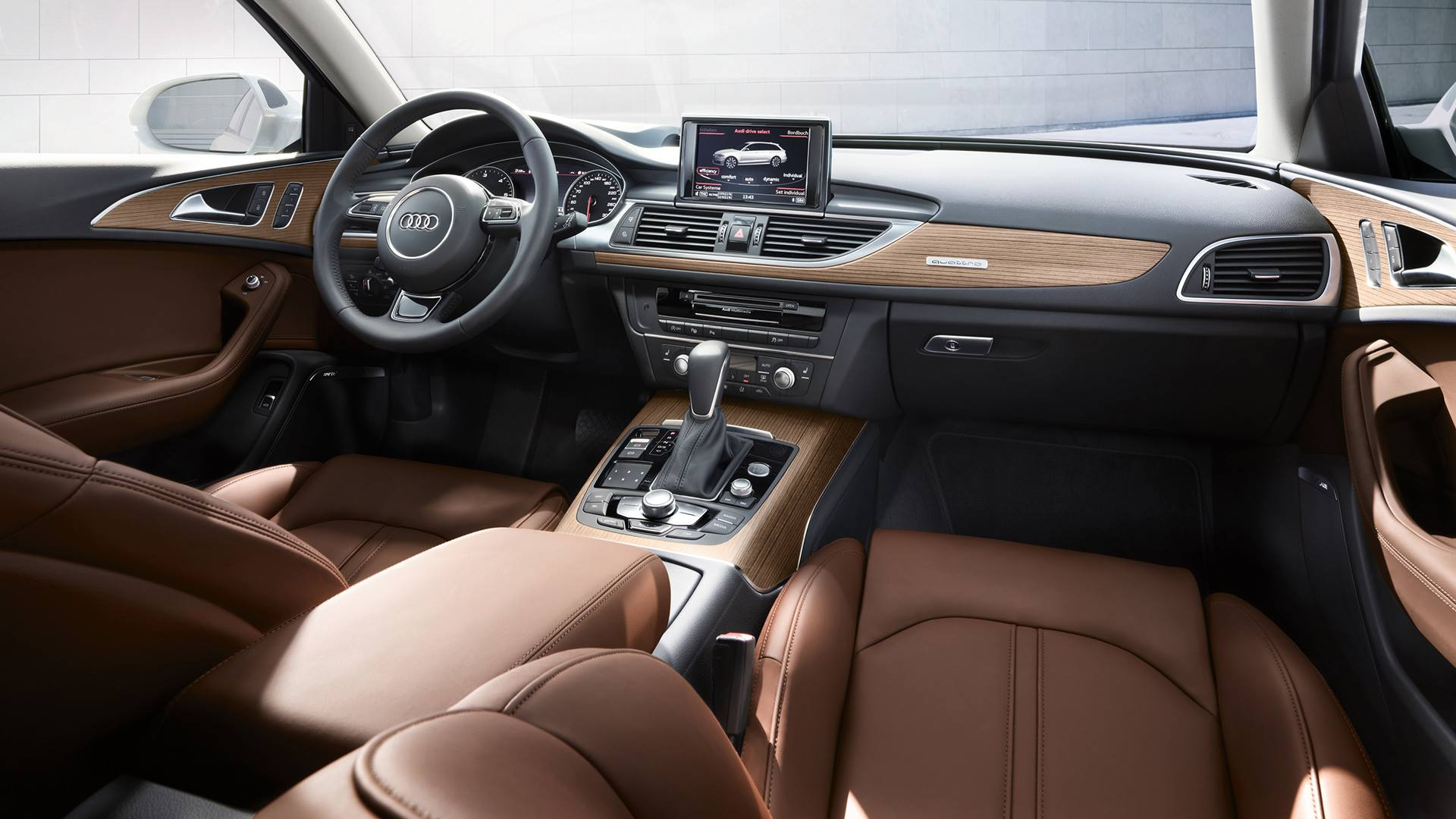 2017 jaguar xe priced from 34 900 new 2016 xf from 51 900. Black Bedroom Furniture Sets. Home Design Ideas