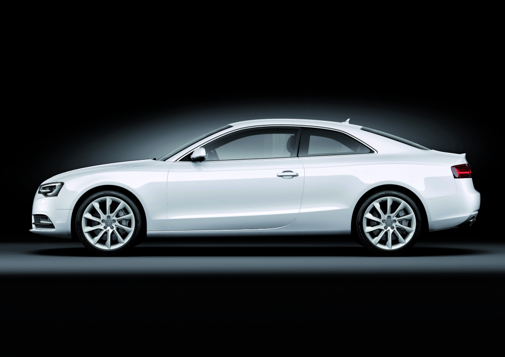 audi a5 starter wiring diagram audi reveals facelifted a5 sportback coupe and cabriolet