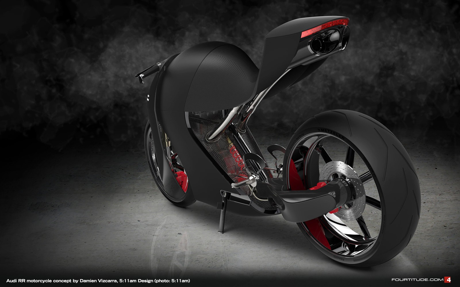 com bike e electric s pushbike audi