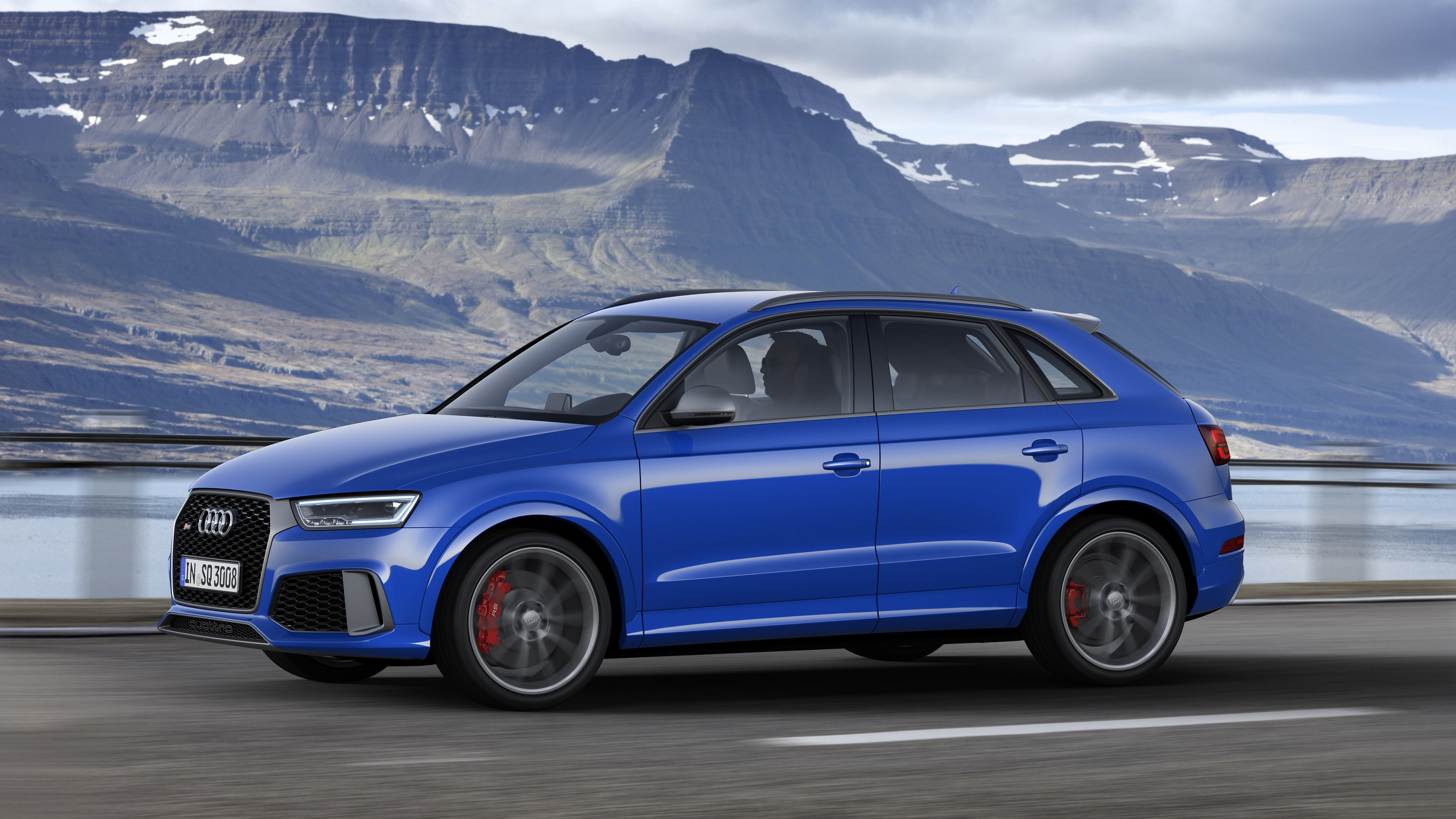 New Audi Cars for Sale in Australia  carsalescomau