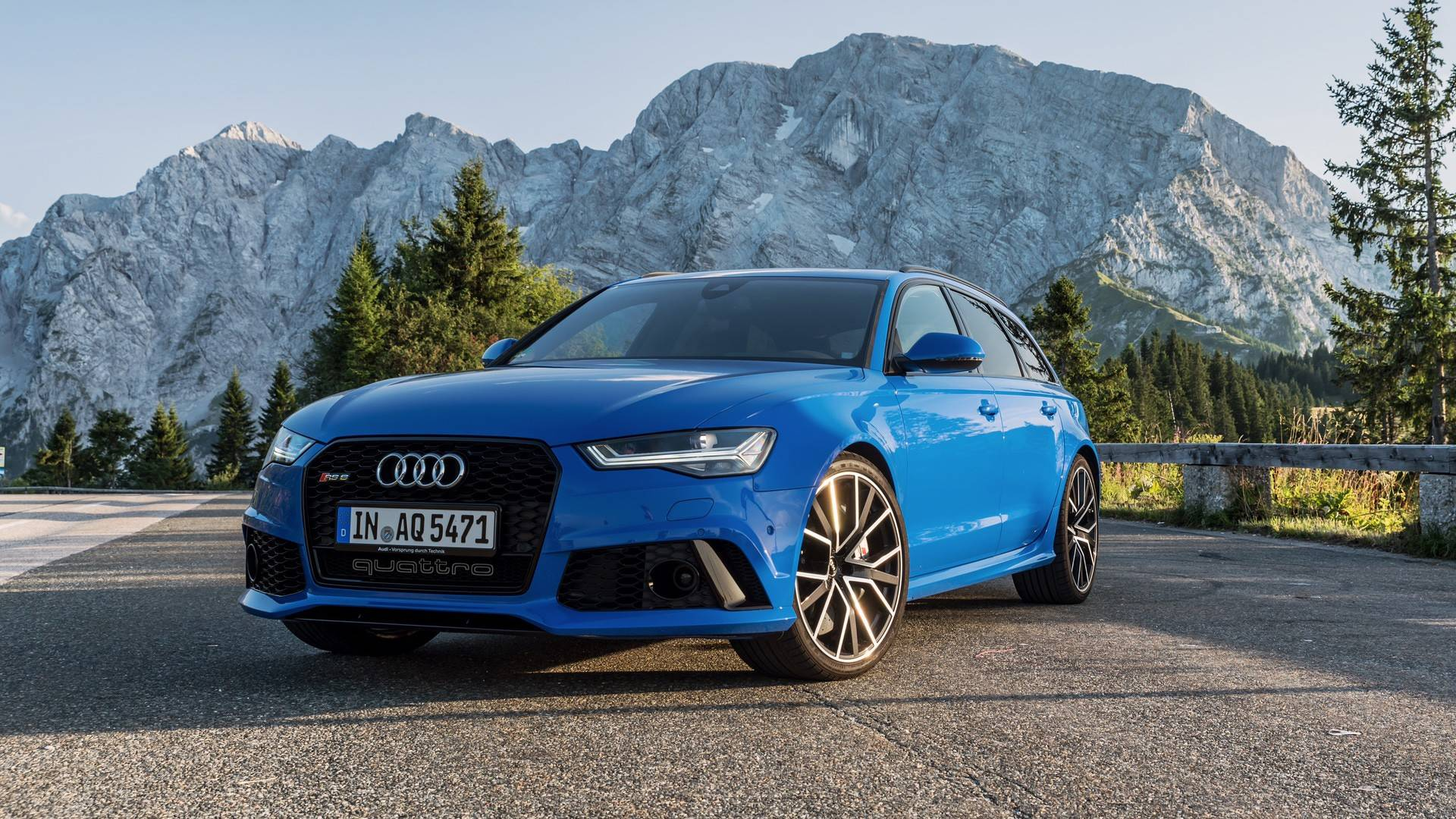best wagon station reviews info htm out looking performance wagons audi olympicnocpins there car