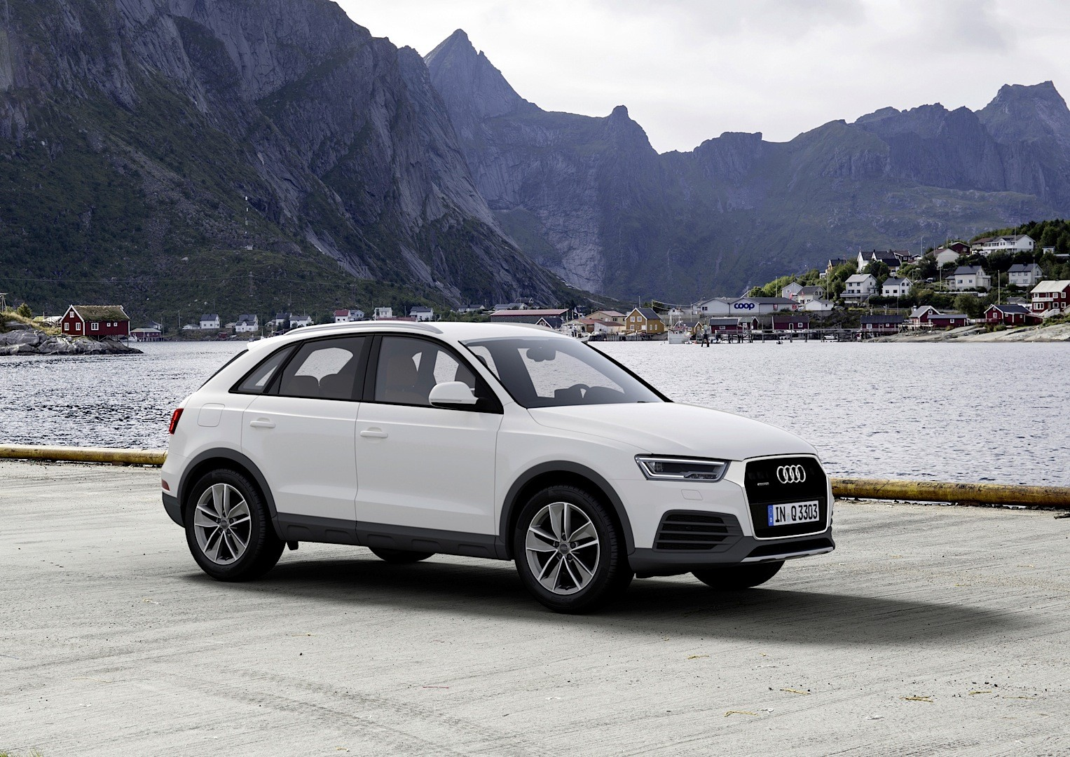 dough truth about audi two point cars small of suv rear review the blue quarter