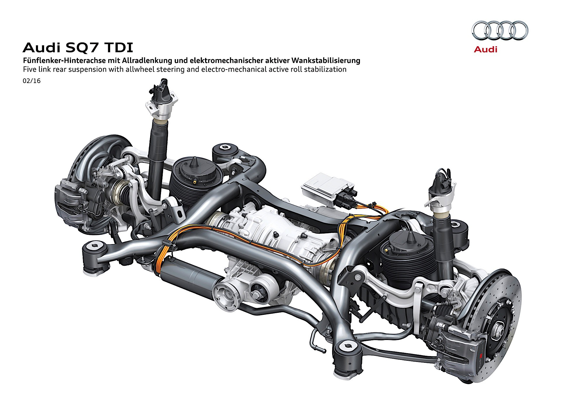 2013 10 01 archive together with Otto Diesel And Dual Cycle  parison in addition Audi Sq7 Tdi Be es The Most Powerful Diesel Suv In The World 435 Hp 105226 moreover Typical Questions For Piping Engineers Knowledge Testing With Answers additionally Define Heat Engine. on diesel engine efficiency