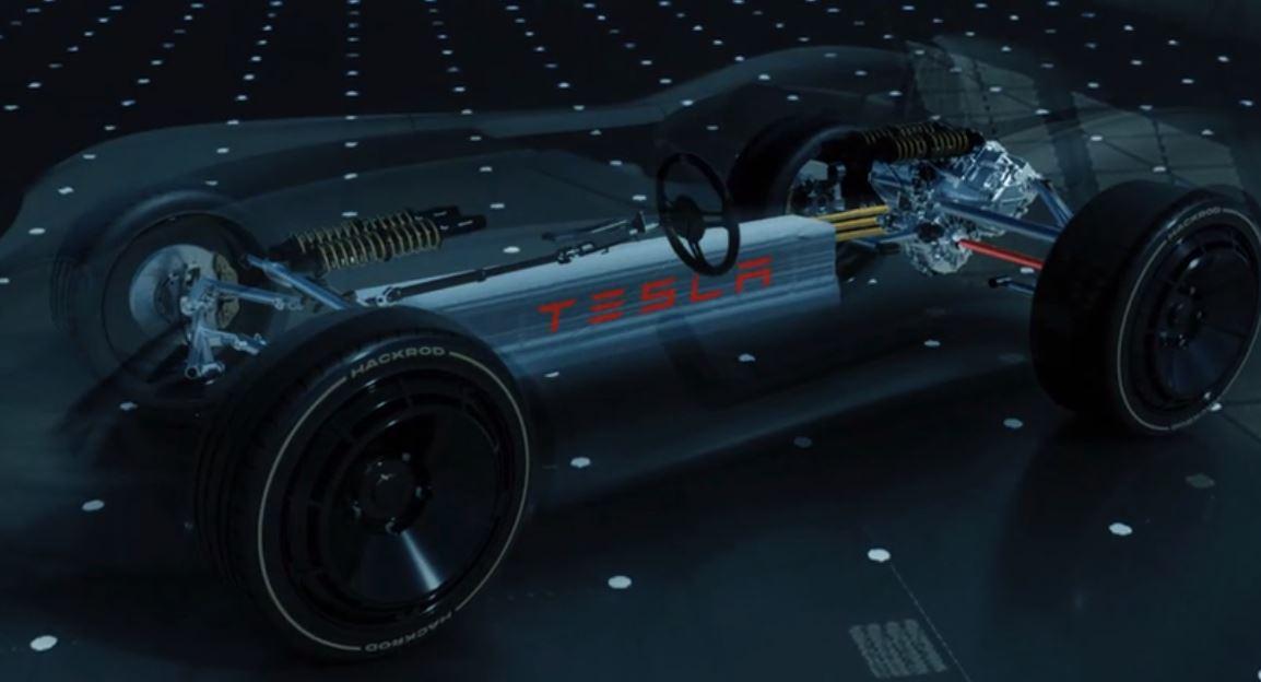 Audi And Porsche Sign Platform Sharing Deal This Should Be Good - Audi car sign