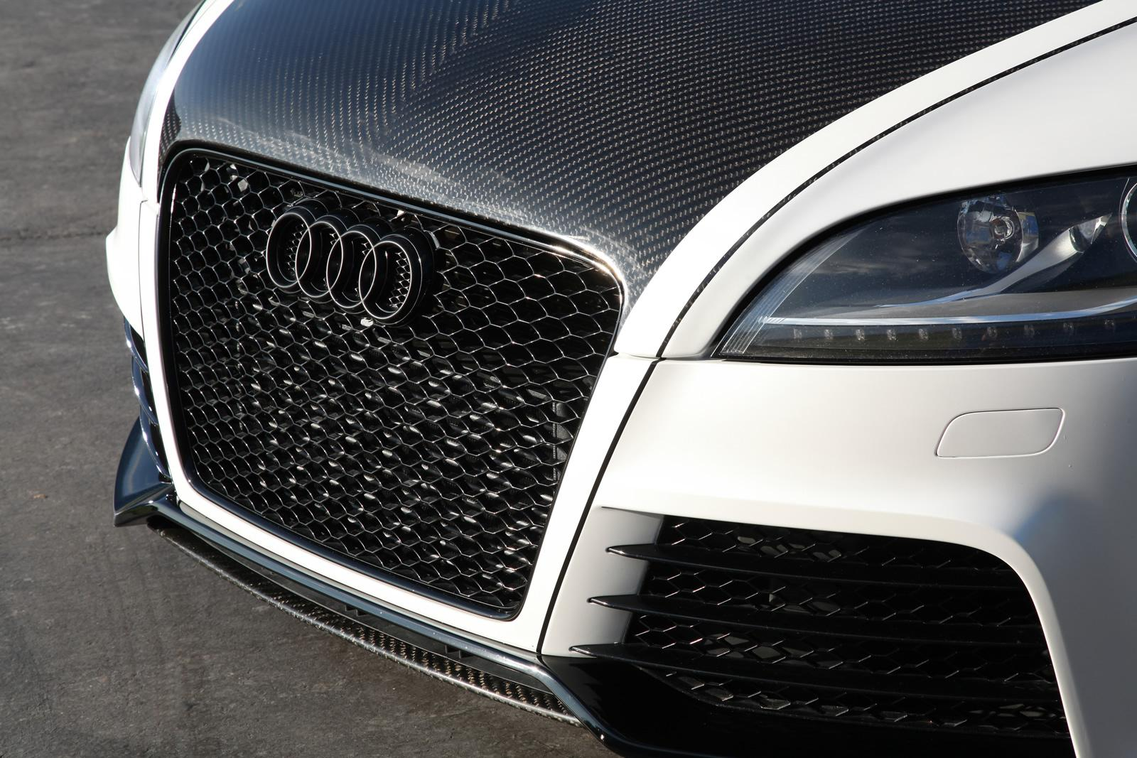 Audi Logo Black And White Audi Logo Black And White Audi
