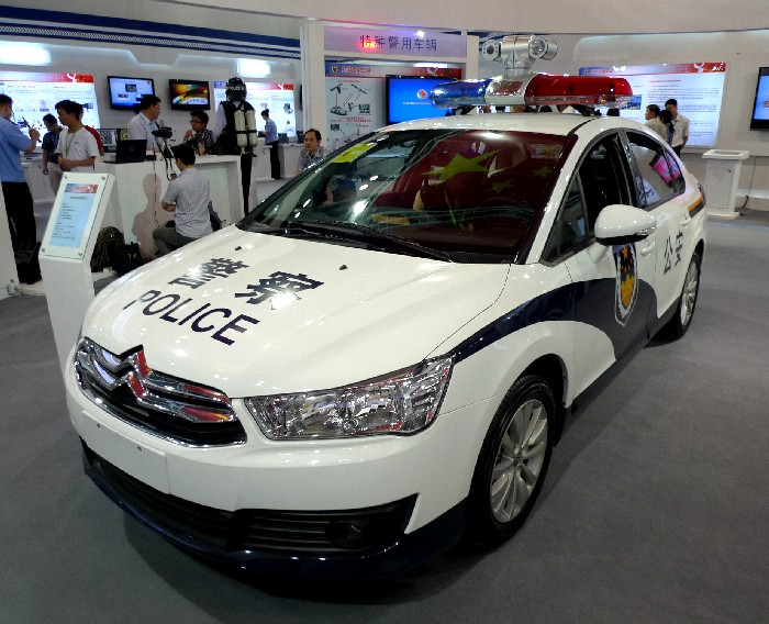 Image Result For Auto Europe Hire Review