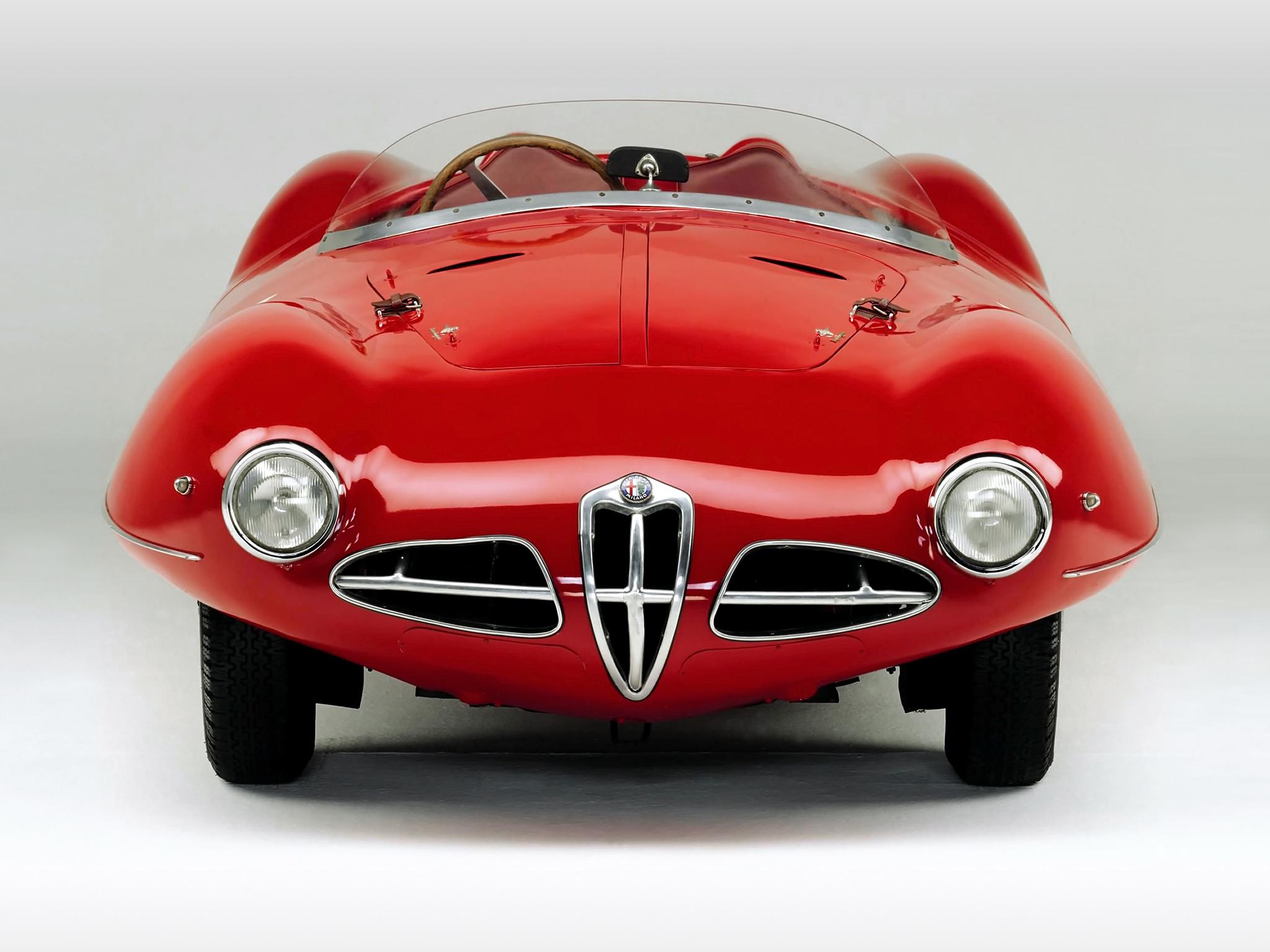 Alfa Romeo Giulietta Alfa Romeo Giulietta Price amp Specs