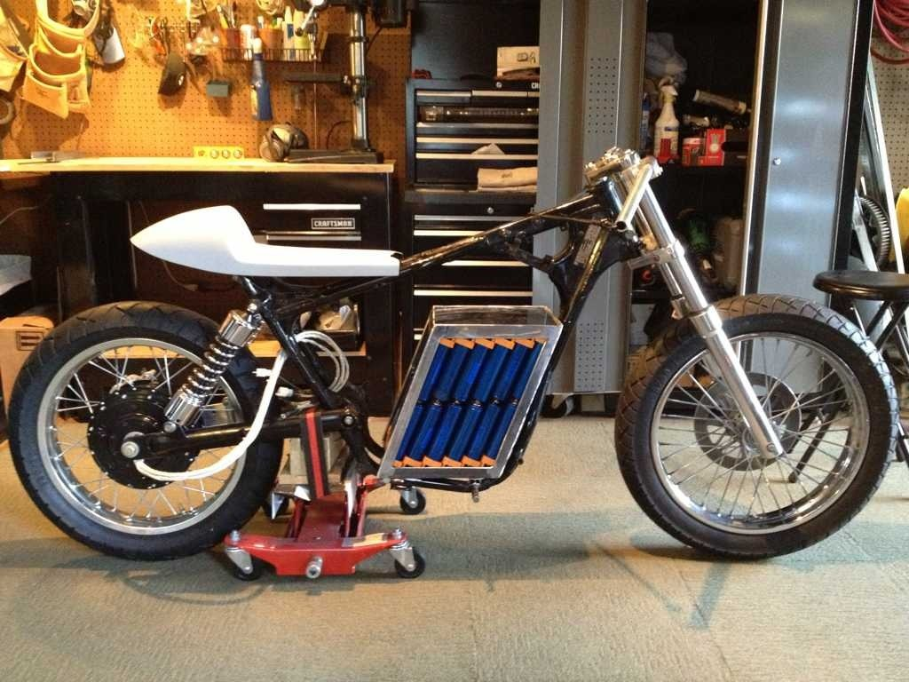 awesome-diy-battery-pack-for-electric-motorcycle-photo-gallery_1 Homemade Electric Motorcycle Plans on dc motor for motorcycle, homemade 4 cylinder motorcycle, hydrogen motorcycle, battery powered motorcycle, homemade go kart, homemade boat, homemade cafe racer motorcycle, homemade moped, steampunk motorcycle, homemade water motorcycle, homemade motorcycle garage, homemade motorcycle parts, t-rex mini motorcycle, cool homemade motorcycle, homemade standard motorcycle, ryno 1 wheeled motorcycle, homemade wood motorcycle, self-balancing motorcycle,