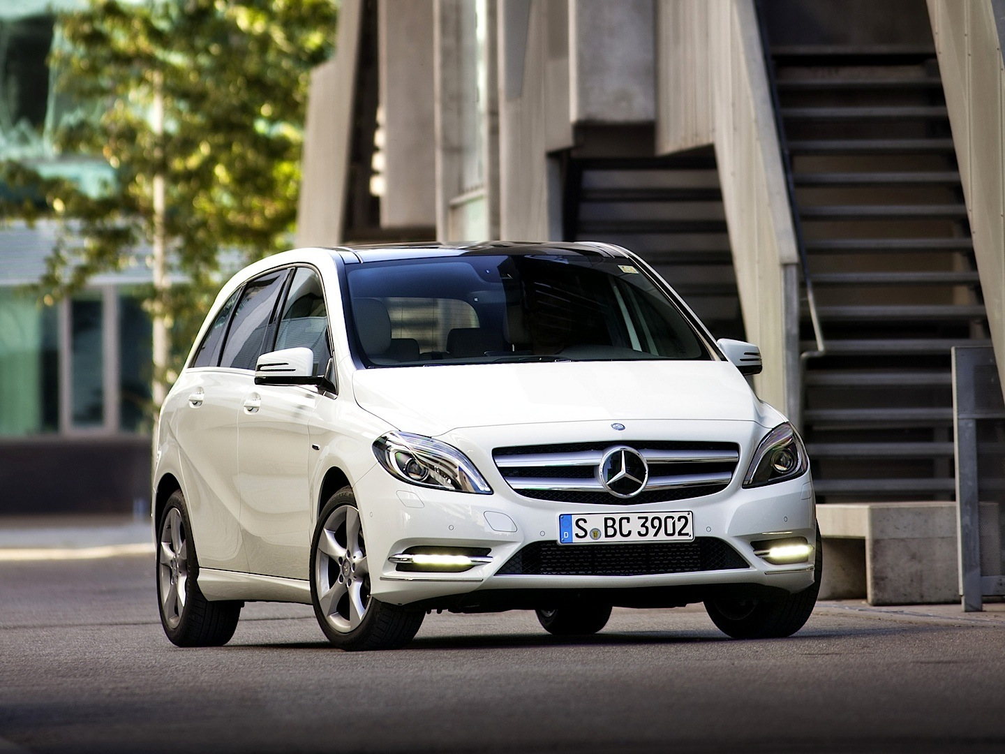 b class tops adac customer satisfaction survey in vans