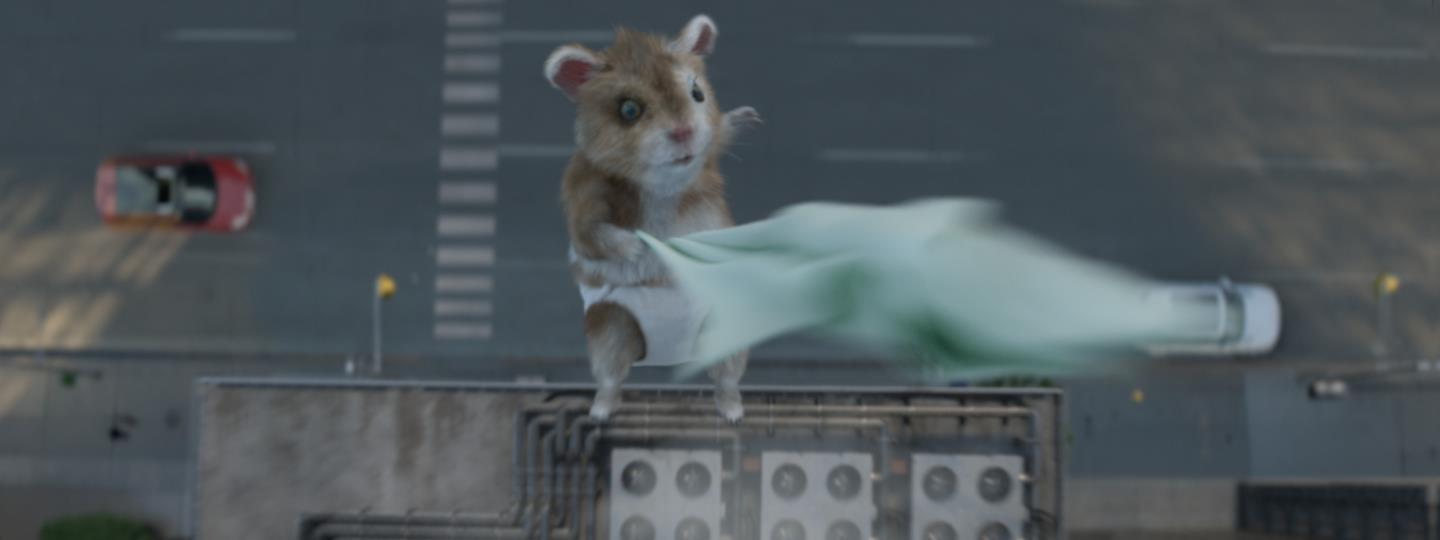 kia soul commercial analysis Kia's iconic hamsters have returned for a musical-themed 2016 kia soul  hatchback commercial the new 60-second spot will first debut in.