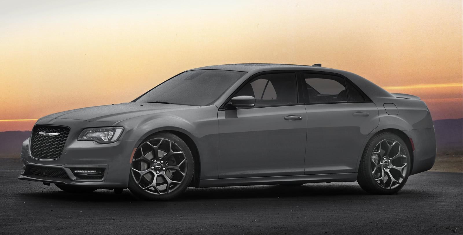 photo chrysler in original model and driver car models reviews s review depth