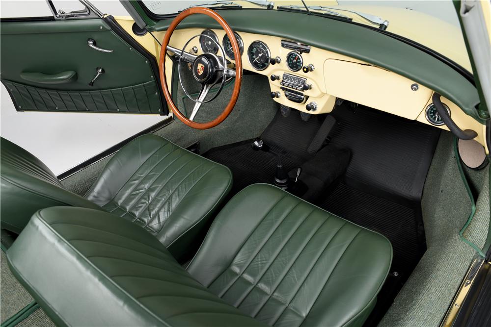 Bret Michaels '69 Camaro Custom Sold for $200k - autoevolution