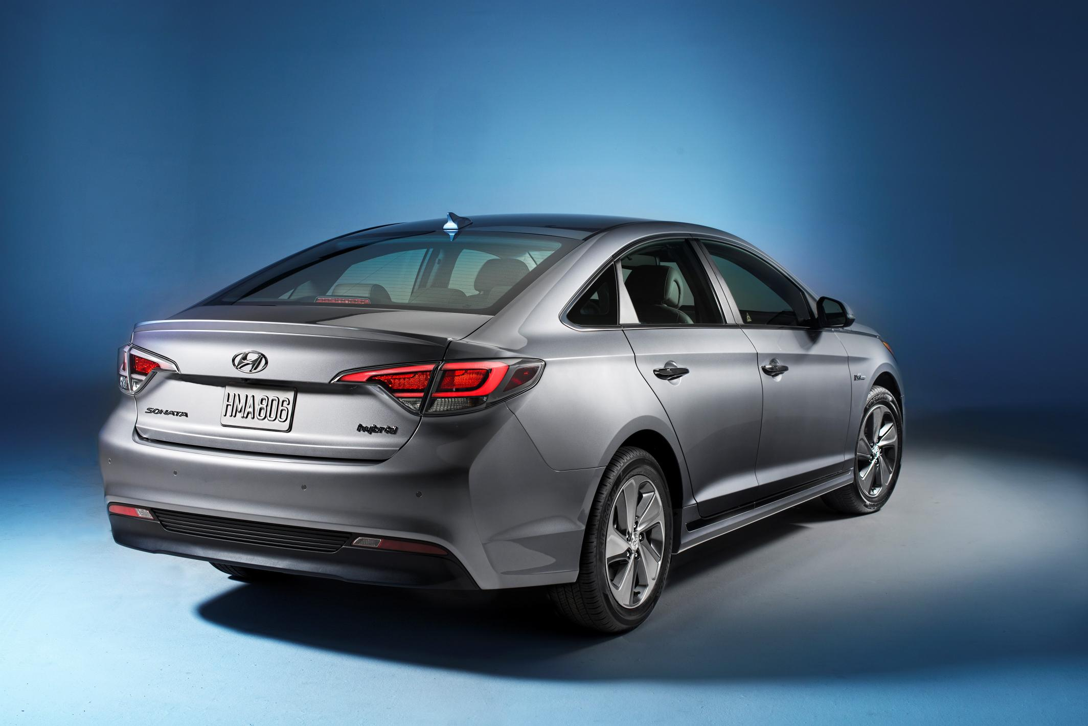 Battery Suppliers For Hyundai And Kia Fail To Receive