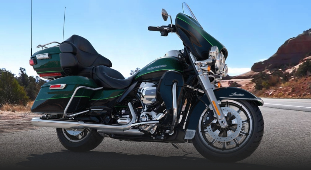Behold The Harley Davidson Ultra Limited Low Photo Gallery on Harley Davidson Twin Cooled Engine