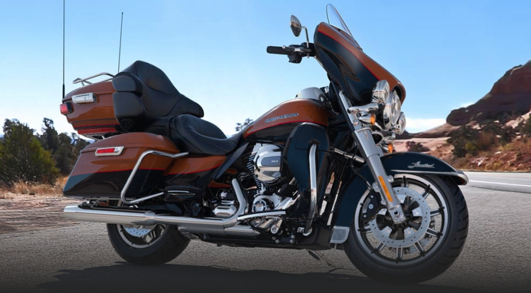 behold the 2015 harley davidson ultra limited   low Indian Chief Motorcycle Logo Indian Warrior Logo