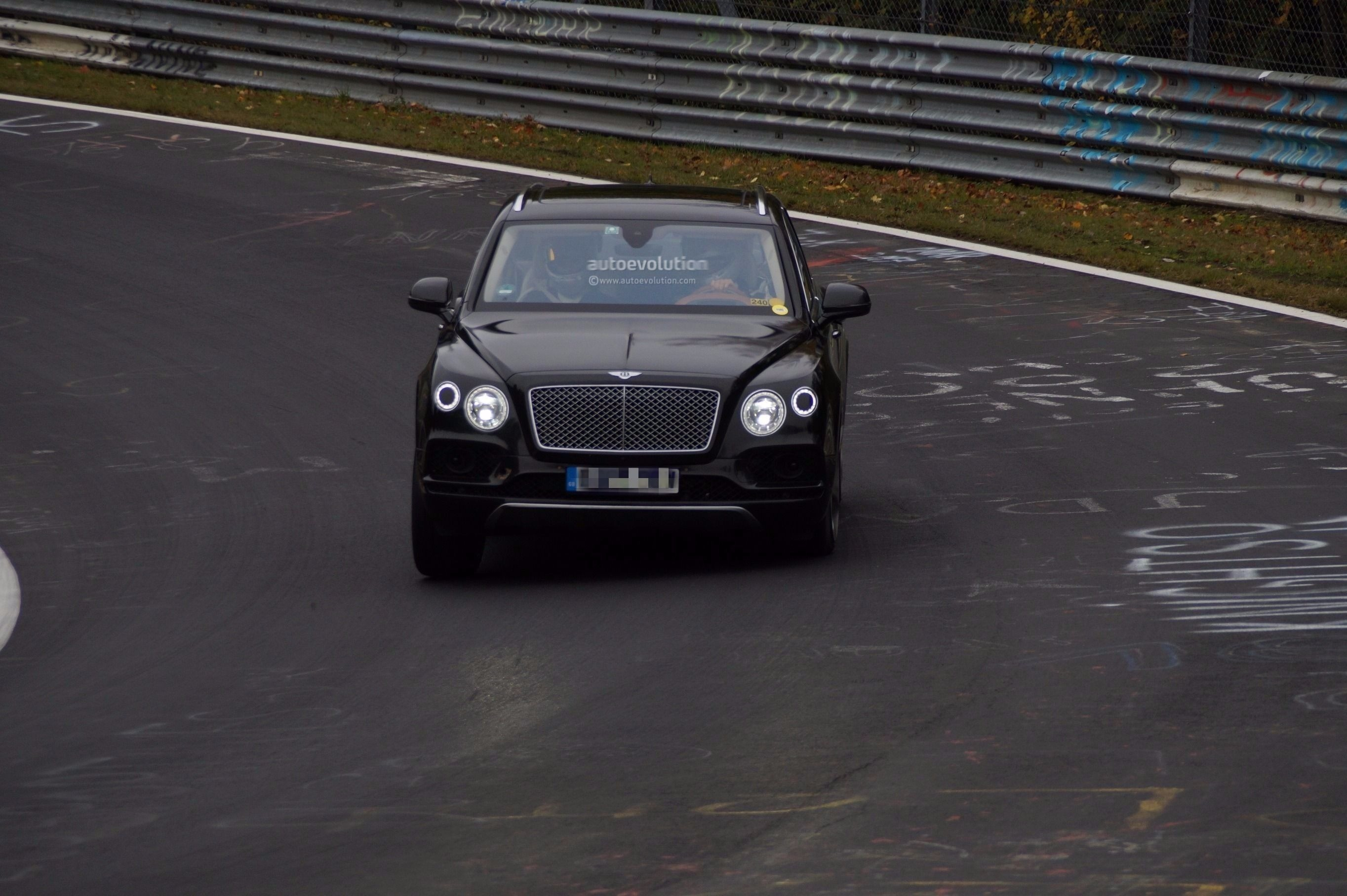 car luxury who all the definition touring grand of continental gt new makes bentley